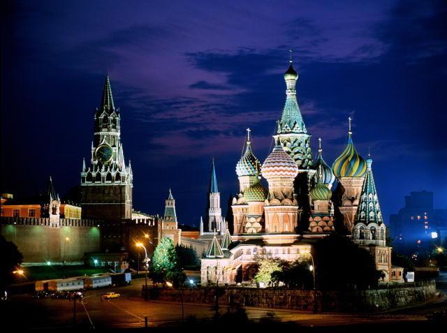 Moskva_kreml
